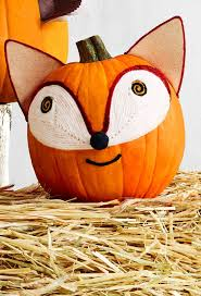 Fun Easy Halloween Crafts by 123 Best Halloween Images On Pinterest Halloween Stuff