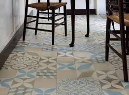 carpets aberystwyth s largest flooring selection tile effect vinyl