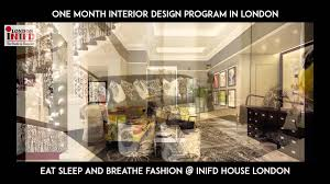 one month residential interior design styling program inifd one month residential interior design styling program inifd london