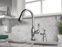 brizo kitchen faucets reviews talo kitchen brizo