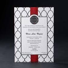 wedding invitations las vegas wedding invitations las vegas wedding invites for the