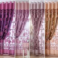 Discount Curtain Rods Discount Curtain Rod Styles 2017 Curtain Rod Styles On Sale At