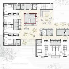Best  Elderly Home Ideas On Pinterest Pine Cone Christmas - Senior home design