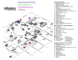 Gsu Campus Map 100 Mississippi State Campus Map Campus Maps Calhoun
