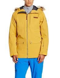 black friday ski gear ski clothing amazon co uk