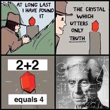 Math Memes - are math memes halal sciencehumour