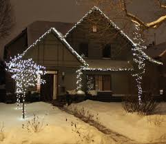 lights c6 led house installation prices