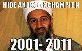Osama Memes - osama meme by thebeaconproject memedroid