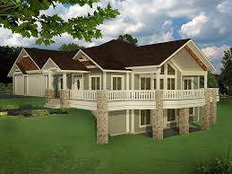 house plan 85235 at familyhomeplans com