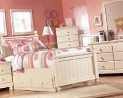 White Twin Bedroom Furniture Set Duvet Entertain Twin Comforter Sets Amazon Glorious Elegant Twin