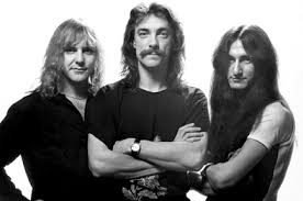 beyond the lighted stage rush beyond the lighted stage gives inside look into trio