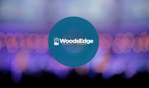 woodsedge church woodsedgechurch twitter