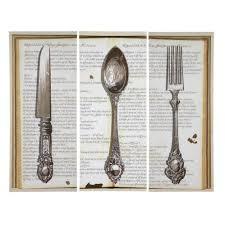 tableau cuisine maison du monde tableau maison du monde cool tableau ancienne carte du monde
