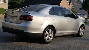 100 2003 vw jetta tdi owners manual 2013 volkswagen jetta