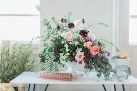 los angeles florist mayesh wholesale florist los angeles