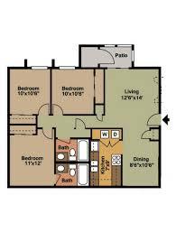 3 bedroom 2 bathroom 3 bedroom 2 bathroom 1000 square