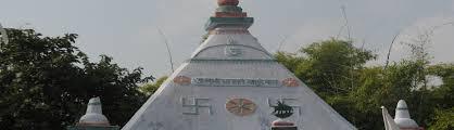 lohardaga districts of jharkhand travel themes