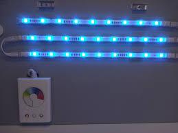 file led light strip jpg wikimedia commons