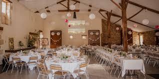 location salle de mariage salle de mariage en poitou charentes 79 et 86 deux sèvres et