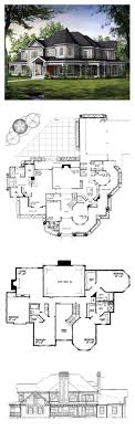 amazing floor plans 628 best home plans images on house plans home