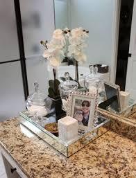 Bathroom Towels Decoration Ideas by Decorative Bathroom Towels Diy Pinterest Decorative Bathroom