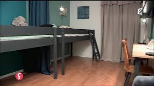 le chambre ado déco faire une seule chambre pour deux ados ccvb