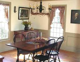 colonial dining room spanish style dining chairs colonial dining room chairs west indies
