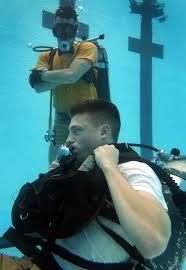 scuba skills wikipedia