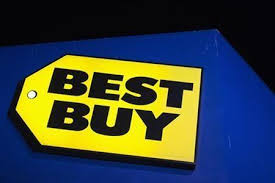 best buy to offer discounts on apple macbook pro and air laptops