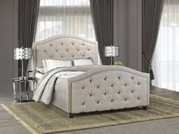Royal King Bed Bed Frames U2013 Tagged