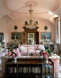 versace home interior design 23 fashion designers their homes decoholic