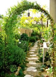 diy landscape design pictures outdoor landscape design ideas