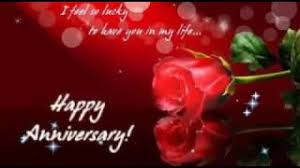 25th Anniversary Wishes Silver Jubilee Our Great Country India Viyoutube Com
