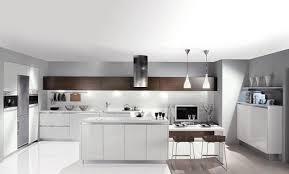 meuble cuisine design meuble cuisine design meuble cuisine darty meuble cuisine design