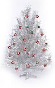 surprising new aluminum christmas trees inspiring hey blockhead