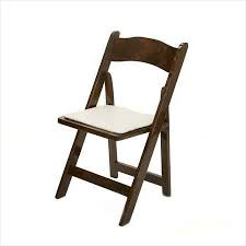 chairs for rent wooden folding chairs for rent luxury wedding chairs rental