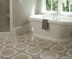 cheap bathroom flooring ideas world inside best bathroom decorating ideas for everyone