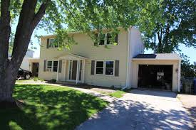 Real Estate Finders Fee Agreement Template by Real Estate Terms Reference Guide U2013 Homes For Sale In Green Bay Wi