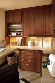 small under cabinet lights interior design small kitchen design with waypoint cabinets and