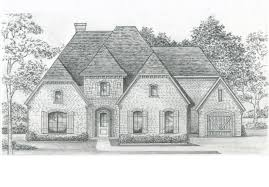 architecture enchanting shaddock homes for inspiring home design exterior plan of shaddock homes with gaf timberline and palladian front door plus versetta stone also