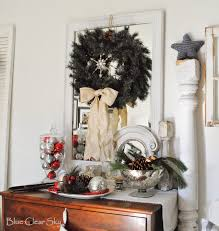 rustic glam home decor rustic glam home decor mixing rustic glam home decor ideas for