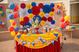 carnival decorations 84 carnival party food ideas carnival party food ideas
