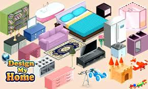 house decorating games for adults dream home decorating room decoration games for girls free