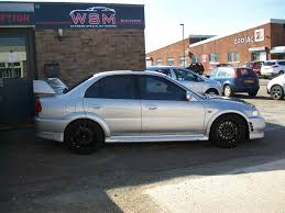 100 reviews mitsubishi evo 6 specs on margojoyo com