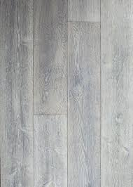 the 25 best grey wood floors ideas on grey flooring
