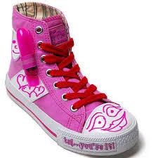 احذية بناتية رياضية images?q=tbn:ANd9GcTpTYpTF5YNP9zyTLH_ShbAbJ12GjR0qCX9qNqjp90rYYekBMys0w