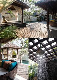 bali amarterra villas bali nusa dua mgallery collection ms i