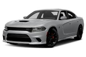 2007 dodge charger models 2015 dodge charger overview cars com