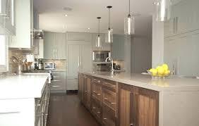 pendant lighting kitchen contemporary kitchen pendant lights charming modern pendant lighting