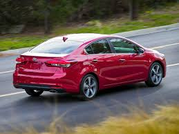 2017 kia forte deals prices incentives u0026 leases overview